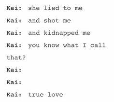 ~Kai~