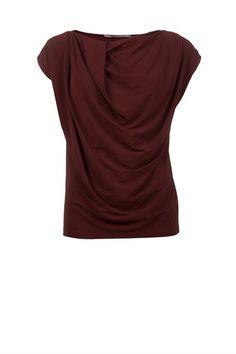 3.39.62.51 - T-shirts & Tops - Items - Cora Kemperman