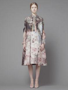 Valentino Pre Fall 2013 - ready to wear