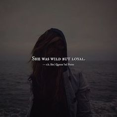 makes me think of a certain someone Loyal Quotes, Sin Quotes, Quotes And Notes, Attitude Quotes, True Quotes, Quotes To Live By, Favorite Quotes, Best Quotes, Awesome Quotes