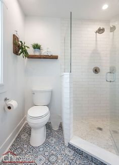 Idea, secrets, furthermore quick guide when it comes to acquiring the very best result and attaining the maximum usage of Easy Diy Bathroom Remodel Bathroom Doors, Bathroom Fixtures, Master Bathroom, Rental Bathroom, Basement Bathroom, Small Bathroom Layout, Modern Bathroom, French Bathroom, Small Bathroom With Shower
