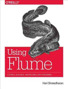 How can you get your data from frontend servers to Hadoop in near real time? With this complete reference guide, youll learn Flumes rich set of features for collecting, aggregating, and writing large