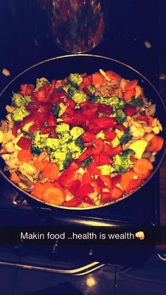 by @Taiyesuzieoguns Paella, Competition, Dishes, Health, Ethnic Recipes, Summer, Food, Summer Time, Health Care