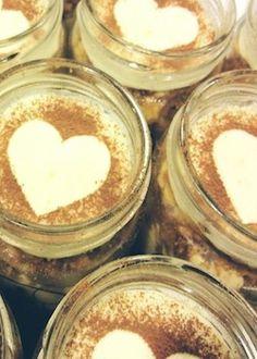 We all need a hero!....Tiramisu hero - Food, Drink, Culture, Nightlife and Style Reviews - www.citynomads.com