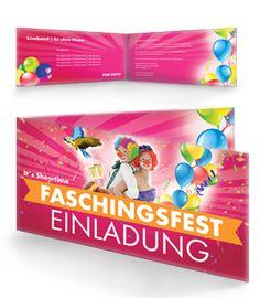 kostenlose sommerfest einladungskarten vorlagen von www, Einladung