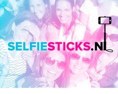 ★ WIN: Maak kans op de Selfiestick!