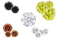 Diamantarmbänder und Diamantringe günstig bei Juwelierhaus Abt bestellen.