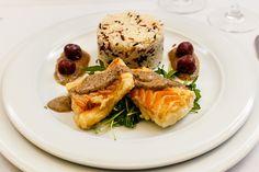 Wedding Menu, Cod, French Toast, Breakfast, Check, Morning Coffee, Cape Cod, Wedding Dinner Menu, Atlantic Cod