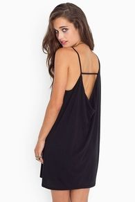 Dresses at Nasty Gal