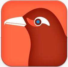 Journal App: Q & A Diary - Roller Journal, Insightful Fun!