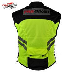 Cheap gear ratchet, Buy Quality gear shifter directly from China vest molle Suppliers:                                          Motorcycle Reflective Vest Street Road Protector Motocross Body Armour Protecti