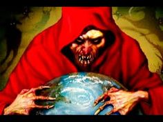 satan has control over the media of this world   EVERY CHRISTIAN MUST WA...