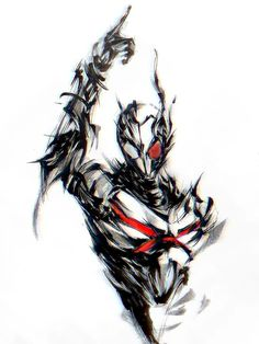 Kamen Rider Kabuto, Kamen Rider Zi O, Kamen Rider Series, Basara, Like Image, Manga Artist, Cool Drawings, Anime, Concept Art