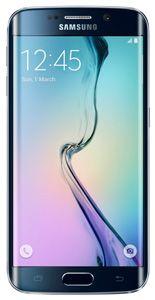 Schutzhüllen für das Samsung Galaxy S6 edge