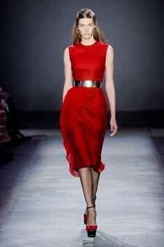 Giambattista Valli @Paris Fashion Week