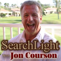 Jon Courson goes through the Bible book-by-book, verse-by-verse.