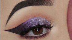Beautiful Eye Makeup Tutorials Compilation - Amazing Eye Makeup - Must See