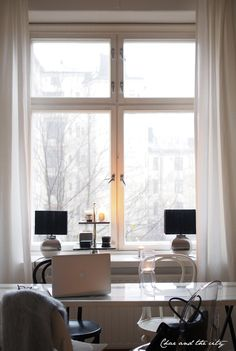 Cozy fall interior #interior #apartment #fall #home  http://divaaniblogit.fi/charandthecity/2014/11/07/syystunnelmaa/
