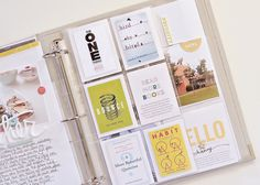 "<p>   <span style=""font-family: Arial, Helvetica, Verdana, Tahoma, sans-serif; background-color: initial;""></span> </p> <p>     Peppermint Jones has been adding her keen stamp design skills and knack for putting together gorgeous color schemes on journal cards to work in our kits for years. She's a decisive, energetic talent whose contributions are totally swoon-worthy! Two recent big hits were her stamps from the <a href=&quo..."