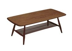ercol Originals coffee table, a design icon in elm and beech with rounded top and spindled shelf. Retro Coffee Tables, Coffee Table Design, Vintage Coffee, Ercol Furniture, Upcycled Furniture, Furniture Ideas, Plank Table, Furniture Village, Furniture