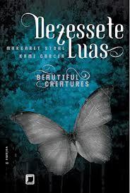 32 best the good the bad and the brazilian images on pinterest baixar livro dezessete luas beautiful creatures vol 2 kami garcia em pdf fandeluxe Images