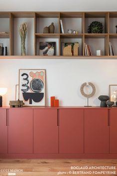 🕶😁👛😍🤑👔😏👟👙👒😇👓🥰 Home Living Room, Living Room Decor, Decor Room, Decoracion Vintage Chic, Interior Architecture, Interior Design, Interior Colors, Interior Paint, Small Apartments