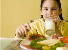 Vida Sana: ¿Cuál es la importancia de la vitamina D en el organismo? | Peru.com