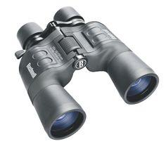 Bushnell Falcon Various Zoom Binocular Black Bushnell Binoculars, Night Vision Monocular, Zeiss, Survival Gear, Ebay, Hunting, Smartphone, Military, Adventure