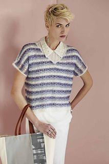 Vogue Knitting – Spring/Summer 2014