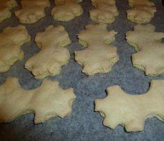 Christmas Cookies, Brownies, Xmas, Baking, Desserts, Czech Republic, Food, Xmas Cookies, Cake Brownies