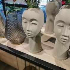 Buddha, Statue, Home Decor, Homemade Home Decor, Sculpture, Decoration Home, Interior Decorating
