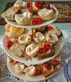 Google Image Result for http://food.sndimg.com/img/recipes/34/91/70/large/picJcpsaY.jpg