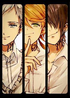 Manga Anime, All Anime, Anime Art, Anime Kiss, Anime Wolf, Female Anime, Anime Tumblr, Anime Lindo, Anime Sketch