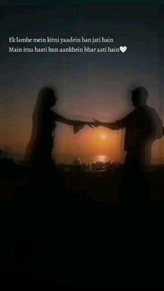 Hindi Love Song Lyrics, Best Friend Song Lyrics, Best Friend Songs, Romantic Song Lyrics, Love Song Quotes, Romantic Songs Video, Cute Song Lyrics, Music Lyrics, Mood Quotes