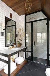 steel frame shower surround - Yahoo Image Search Results