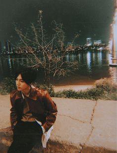 yesung takes the most aesthetically pleasing pics teach me ur ways pls 😔 Siwon, Heechul, Eunhyuk, Super Junior Leeteuk, Last Man Standing, Kpop, Tvxq, Im In Love, Super Funny