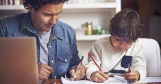 7 habilidades que su hijo debe aprender para garantizar tener un buen trabajo en el futuro - e-Consejos