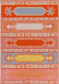 Artistic WeaversSaja