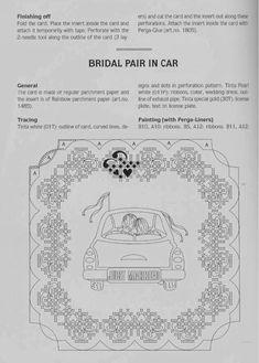 voiture mariage Conseils sur la voiture de mariage sur http://www.yesidomariage.com