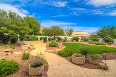 To Learn more about this home for sale at 63440 E Squash Blossom Lane, Tucson, AZ  85739 contact Debra Watkins (520) 977-4993  TucsonVideoTours.com