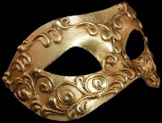 #Travel Guide & Carnival Mask #giveaway Authentic Arts: Venice Spotlight book tour ~ A Mama's Corner of the World