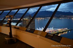 Visit Vancouver, North Vancouver, Vancouver Island, Bc Home, Coach Tours, Train Tour, Visit Canada, Western Canada, Window View