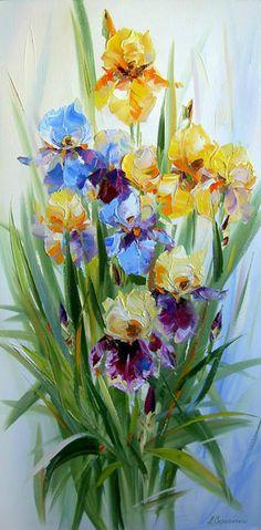 http://cdn.duitang.com/uploads/item/201202/16/20120216122517_xwkSt.jpg