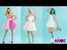 Historia Sweet California - YouTube Sweet California, Tapas, Hogwarts, Ballet Skirt, Youtube, Fashion, Note, Group, Journals