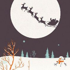Find images and videos about winter, wallpaper and christmas on We Heart It - the app to get lost in what you love. Christmas Signs, Christmas Time, Merry Christmas, Xmas, Solstice Moon, Winter Solstice, Cold Moon, China Rose, Moon Signs