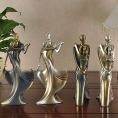 Find More Resin Crafts Information about The Decorative Crafts Statue Creative Wedding Ornaments Resin Figure Lovers Dance Decoration Couple Dancer Art Sculpture Gifts,High Quality gift art,China gift card holders wholesale Suppliers, Cheap sculpture replicas from Handicraftsman on Aliexpress.com