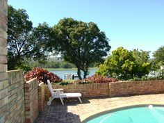 An Opportunity Not To Be Missed on the River in Port Alfred Sun Lounger, Property For Sale, Opportunity, Real Estate, River, Outdoor Decor, Chaise Longue, Real Estates, Rivers