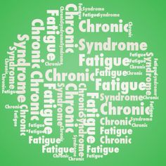 """This links to the study: """"Experiences of daily activity in chronic fatigue syndrome/myalgic encephalomyelitis (CFS/ME) and their implications for rehabilitation programmes."""" http://www.ncbi.nlm.nih.gov/pubmed/24369769 Also check out: """"Incorrect Government Information Could Be Hurting Chronic Fatigue Syndrome Patients, New Research Finds."""" http://www.prohealth.com/library/showarticle.cfm?libid=18503"""