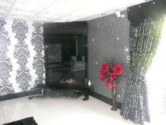 Best Silver Sparkle Glitter Wallpaper From Www 400 x 300