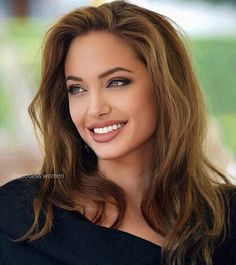 angelina jolie # - - on Instag - Angelina Jolie Fotos, Angelina Jolie Makeup, Angelina Joile, Angelina Jolie Pictures, Angelina Jolie Style, Beautiful Celebrities, Most Beautiful Women, Pretty People